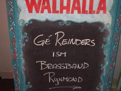 Ge Reinders - 14