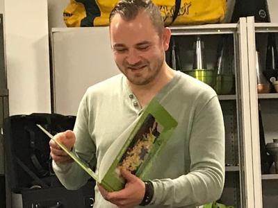 20190617 Afscheid Erik 00