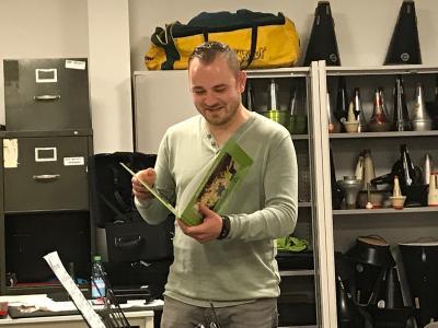 20190617 Afscheid Erik 05