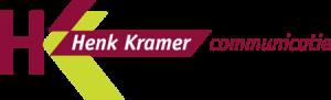 Henk Kramer